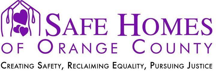 1447182884_safe homes