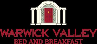FINAL-Final_WVBB_logo