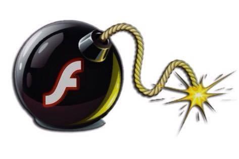 F Bomb