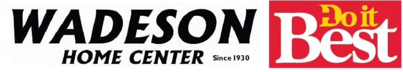 Silver Stage Sponsor