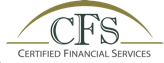 Certified Financial Services, LLC